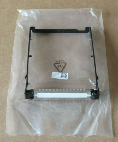 "Dell 7DNF4 3.5"" Hard Drive Caddy Tray For CloudEdge C8000 C8000XD Zeus Chassis"
